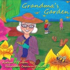 Grandma's-Garden-Cover