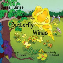 Ogres,-Fairies,-and-Butterfly-Wings-Cover