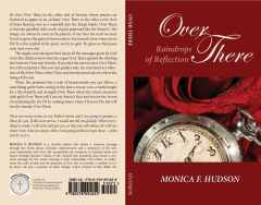 Monica Hudson Cover