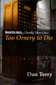Too Ornery to Die